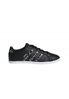 Zapatillas Adidas VS Coneo Qt