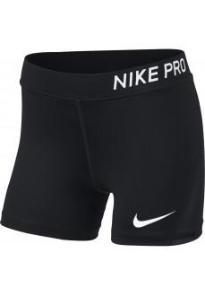 Pantalón Corto Nike Pro