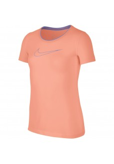 Camiseta Nike Pro   scorer.es