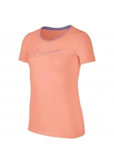 Camiseta Nike Pro | scorer.es