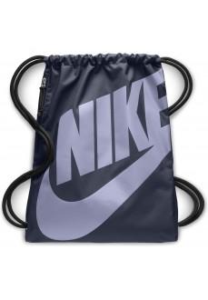 Bolsa de saco Nike Sportswear Heritage BA5351-471