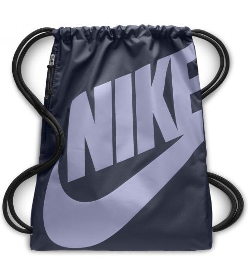 Saco De Heritage Sportswear Online Bolsa Comprar Nike 67gbfy