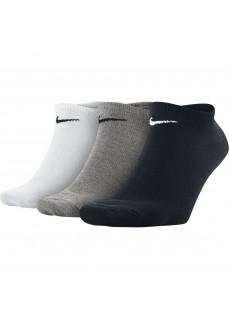 Calcetines Nike Value No-Show | scorer.es