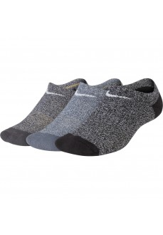 Calcetines Nike Performance Cushioned