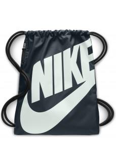 Bolsa de saco Nike Brasilia | scorer.es