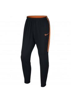 Pantalon Largo Nike Dry Academy