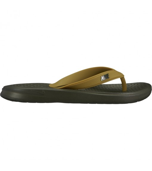 Nike Solay Flip Flops | Sandals/slippers | scorer.es
