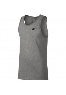 Camiseta Nike Sportswear   scorer.es