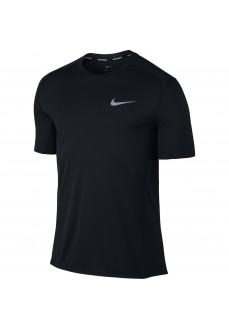 Camiseta Nike Miler   scorer.es