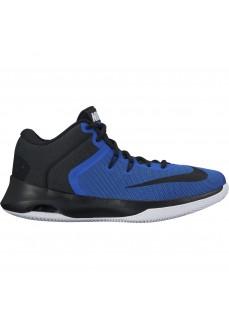 Zapatilla Nike Air Versitile II