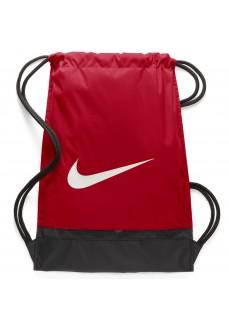 Bolsa de saco Nike Brasilia BA5338-657