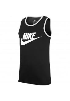 Camiseta Nike Tank Ace Logo | scorer.es