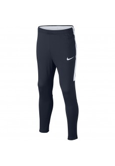 Pantalon Largo Nike Dry Academy Jr