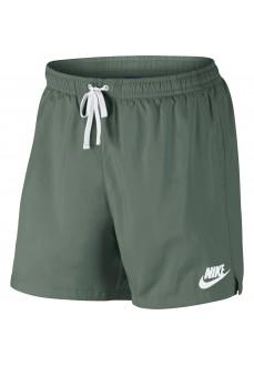 Pantalón Corto Nike Sportwear Classic