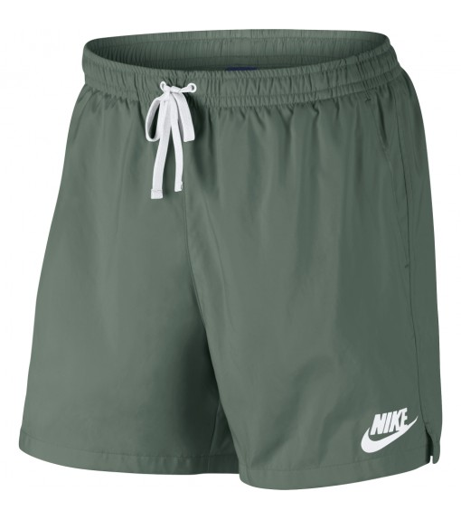 e89fef3ef6 Comprar Pantalón Corto Nike Sportwear Classic de Hombre