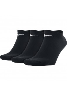 Calcetines Nike Value No-Show