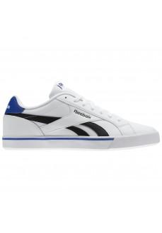 Zapatillas Reebok Royal Comple Blanco