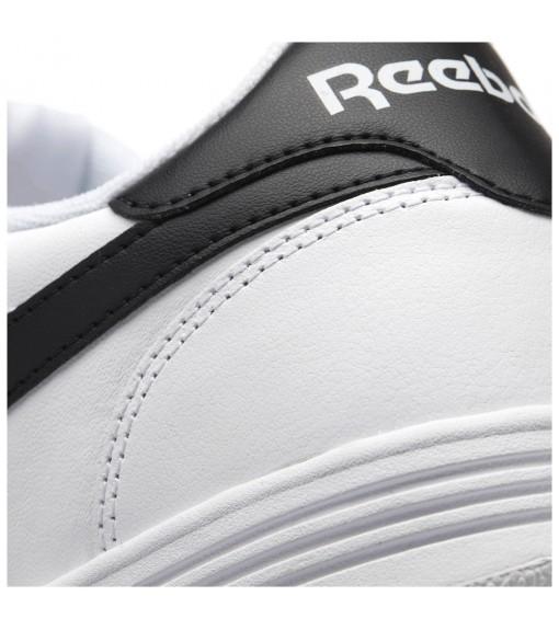 Zapatillas Reebok Royal Blanco   scorer.es
