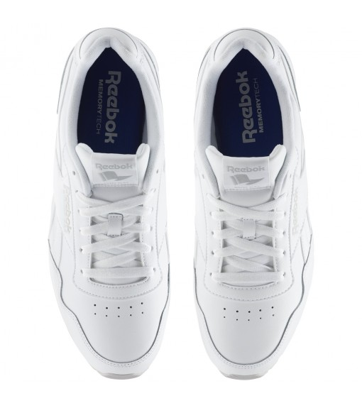 Zapatillas Reebok Royal Glide Blanco | scorer.es