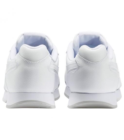 Reebok Royal Glide White Trainers | Low shoes | scorer.es
