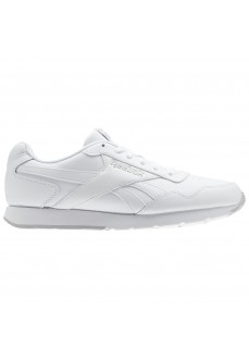 Zapatillas Reebok Royal Glide Blanco