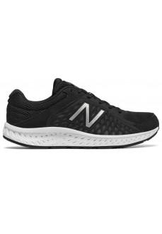 Zapatillas Fitness Running Neutral