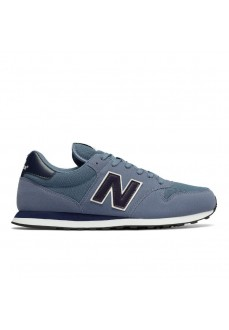 new balance NBX Moda casual