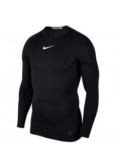 Camiseta M.Larga Nike Pro Top Ls Comp