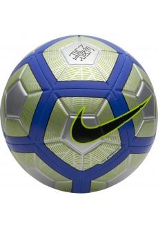 Balón de fútbol Nike Neymar