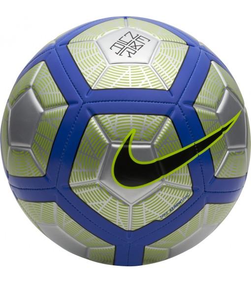 Balón de fútbol Nike Neymar  5ef6e6fe38847
