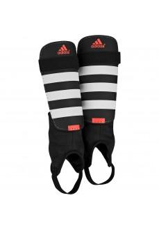 Espinilleras Adidas Everclub AP7030
