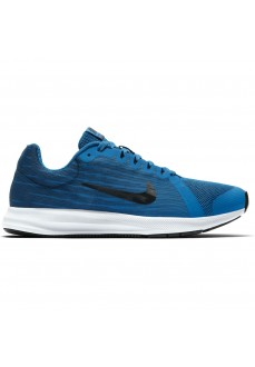 Zapatillas Nike Downshifter 8 Junior