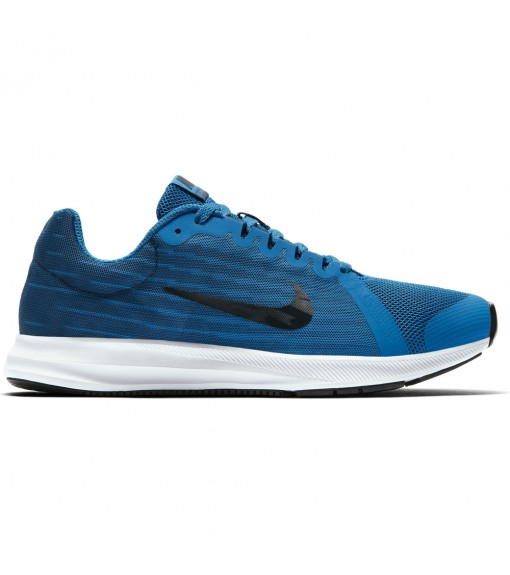 Zapatillas Nike Downshifter 8 Junior | scorer.es