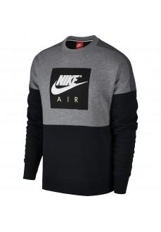 Sudadera Nike Sportwear altos Air Flc | scorer.es
