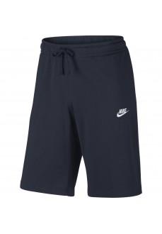 Pantalón corto Nike Sportwear Short Club