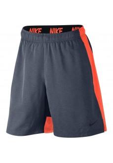Pantalón corto Nike Sportwear Flx Short
