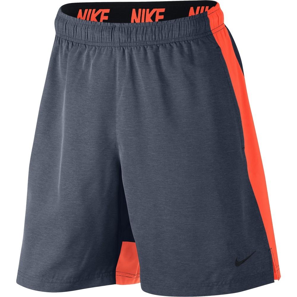 b17e3cd28c Comprar Pantalón Corto Nike Sportwear Flx Short