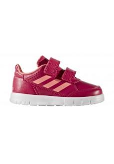 Zapatillas Adidas Altasport Cloudfoam