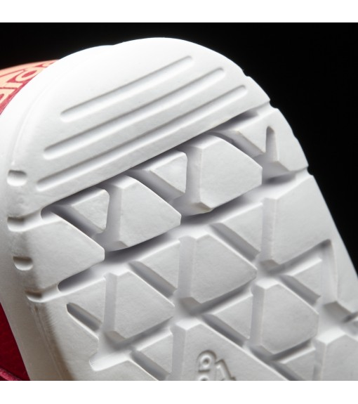 Zapatillas Adidas Altasport Cloudfoam | scorer.es