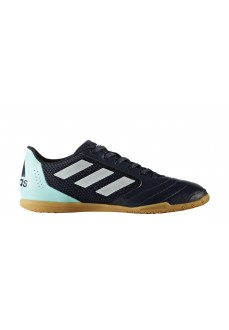 Adidas Ace 17.4 Trainers