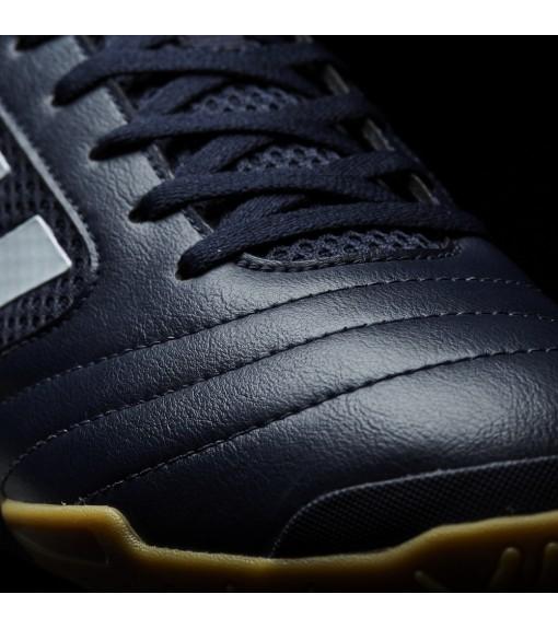 Zapatillas Adidas Ace 17.4 | scorer.es