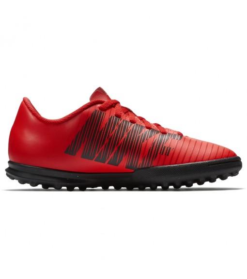 Botas de fútbol Nike MercurialX Vortex III Tf Junior  3ff4b616e5849