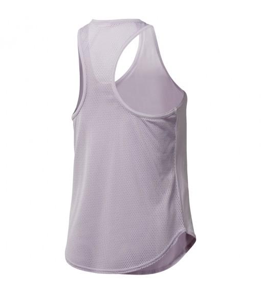 Reebok Wor Mesh Tank Top | Women's T-Shirts | scorer.es