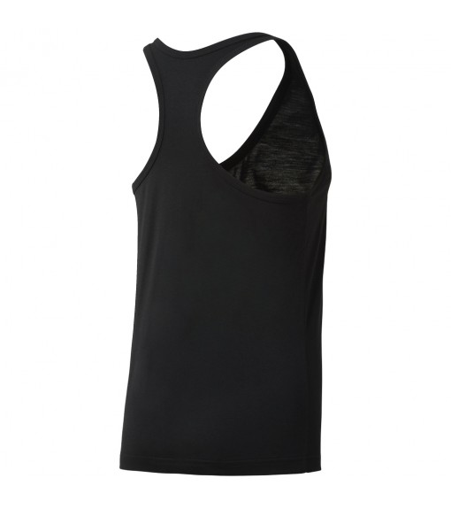 Camiseta Reebok Workout Supremium 2.0 T Negro | scorer.es