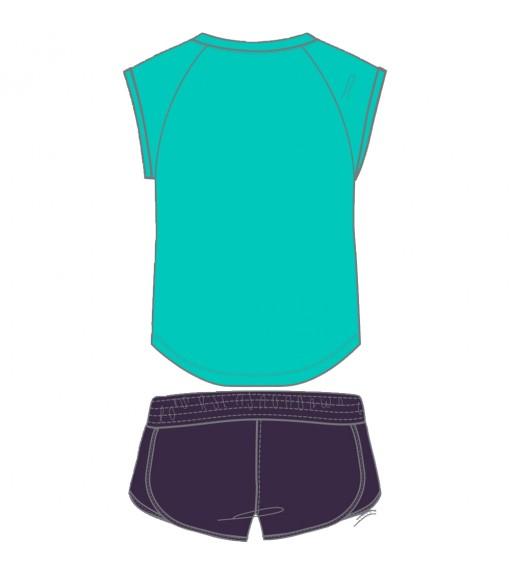 Reebok Essential Set | Outfits | scorer.es