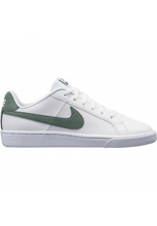 Zapatilla Nike Court Royale (GS) 833535-104