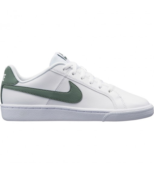 Zapatilla Nike Court Royale (GS)  f60c77ac75880