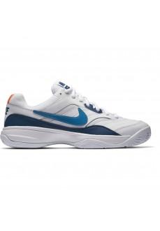Zapatilla de pádel Nike Court Lite