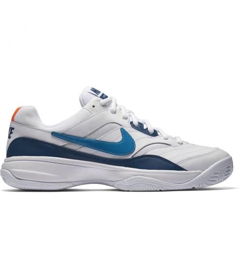 Pádel ¡mejor Court Comprar De Nike Lite Zapatilla Precio xodeCBQWr