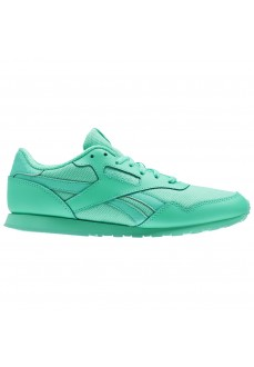 Reebok Royal Ultra Cr-Btight Emerald